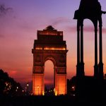 Kejriwal government to renew effort for inclusion of 'Delhi's Imperial Capital Cities' in Unesco World Heritage City list