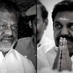 OPS gives in, AIADMK factions likely to announce merger on Monday