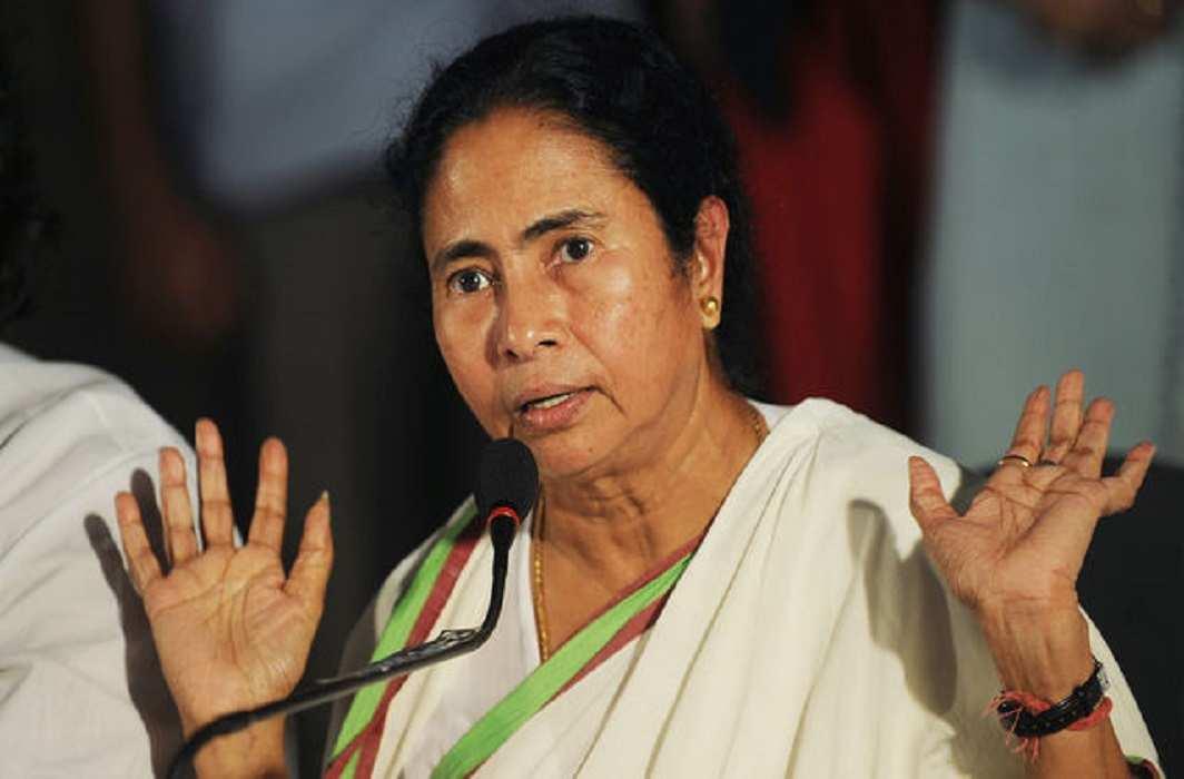 Mamata urges Durga Puja, Muharram organisers to ensure communal amity