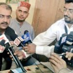 Bihar health minister says 'Virgin means Unmarried Girl', kicks up row