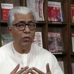 Manik Sarkar