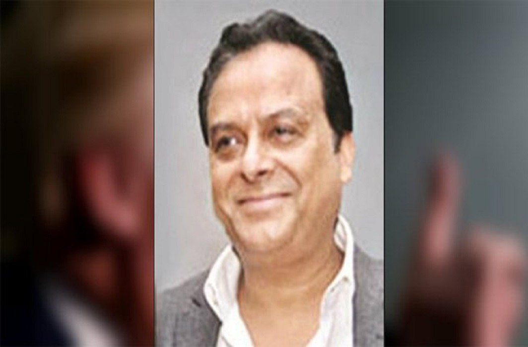 Enforcement Directorate arrests Moin Qureshi in money laundering case