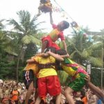 Children below 14 years can't take part in Dahi Handi: Bombay HC