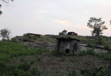 Neolithic artefacts of Northeast are 2700 years old, Study