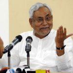 Nitish Kumar-led JD(U) joins NDA, warns Sharad Yadav of action if he joins RJD rally