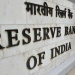 RBI to issue bright yellow ₹200 currency notes tomorrow