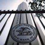 Videocon, Jaiprakash Associates among RBI's second list of 26 loan defaulters?