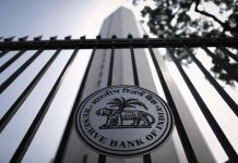 Videocon, Jaiprakash Associates among RBI's second list of 26 loan defaulters?