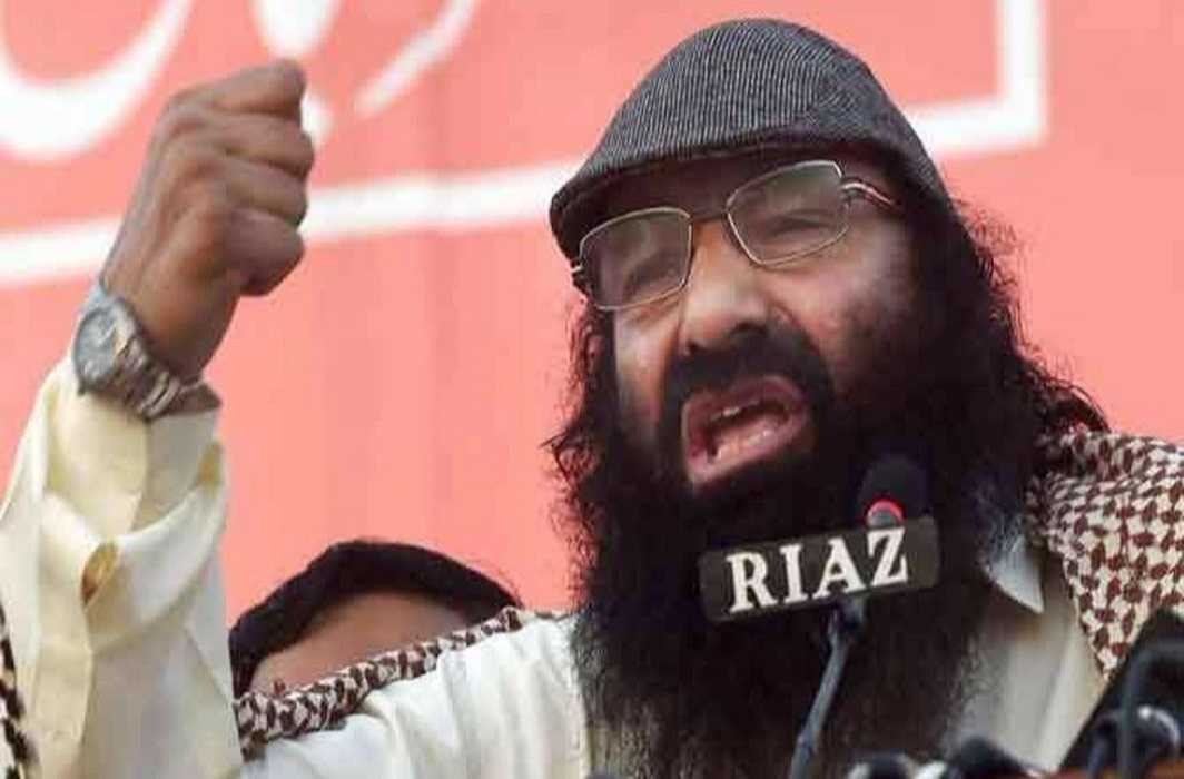 USA designates Hizbul Mujahideen 'foreign terrorist organisation'