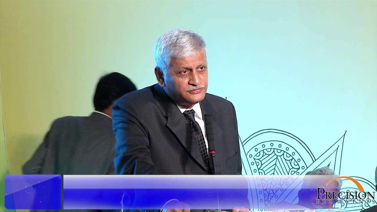 SC quashes Triple Talaq; calls it unconstitutional, against Quran