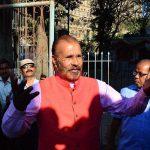 Vanzara, MN Dinesh discharged in Sohrabuddin Sheikh fake encounter case