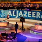 Israel to close Aljazeera bureau in Jerusalem