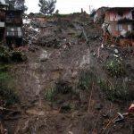 himachal pradesh landslides