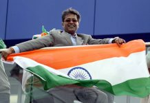 Lalit Modi quits Nagpur Cricket Association