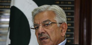 Pakistan Foreign Minister to visit Russia, China and Turkey