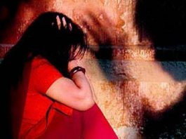New Delhi: 20-Year-Old Girl Raped, Thrown Off From Fourth Floor
