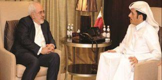 Qatar to send its Ambassador to Iran