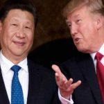 China asks US, North Korea to calm down
