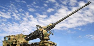 SC to hear plea for reopening Bofors case against Hindujas on Oct 30