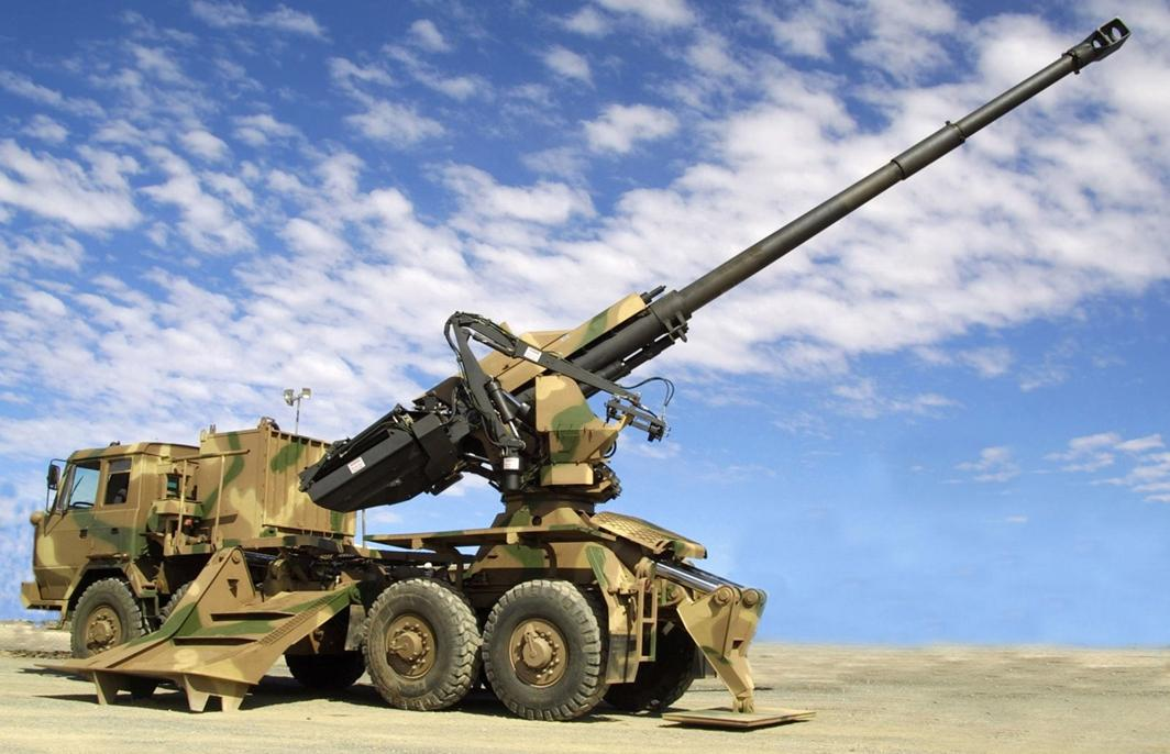 Bofors case: SC to hold final hearing in October