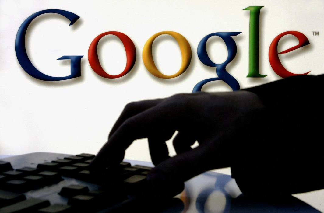 Google's physical two-factor authentication to revolutionise account logging