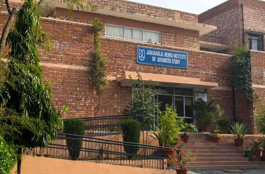 JNU, DU among hit as govt clamps down on FCRA violations