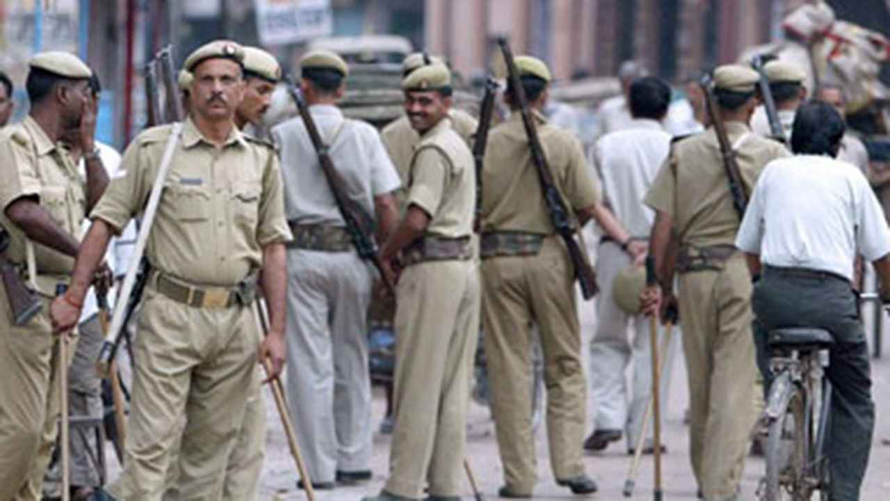 Rajasthan violence: Ban on internet services lifted from 50 police stations