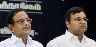 Cogent reasons for lookout circular against Karti Chidambaram in FIPB case, CBI tells SC