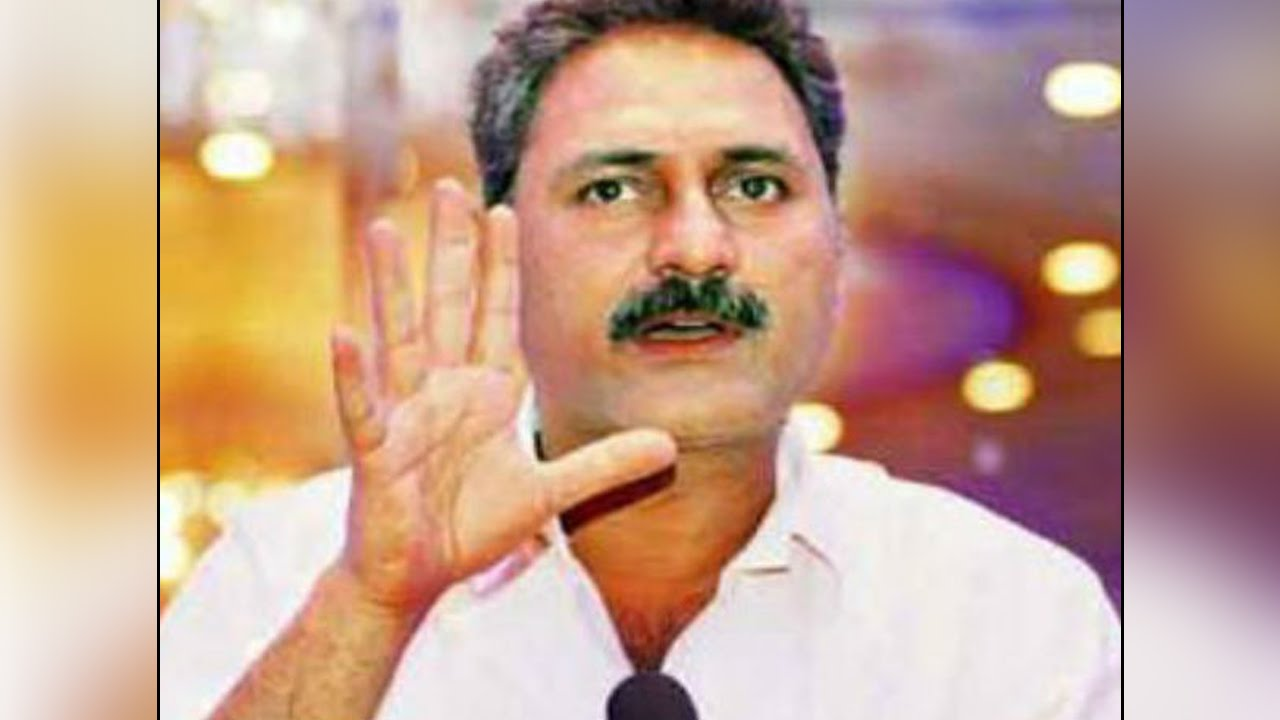 High Court frees Peepli Live co-director Farooqui in rape case