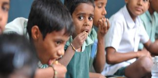 India's first Nutrition Atlas goes live