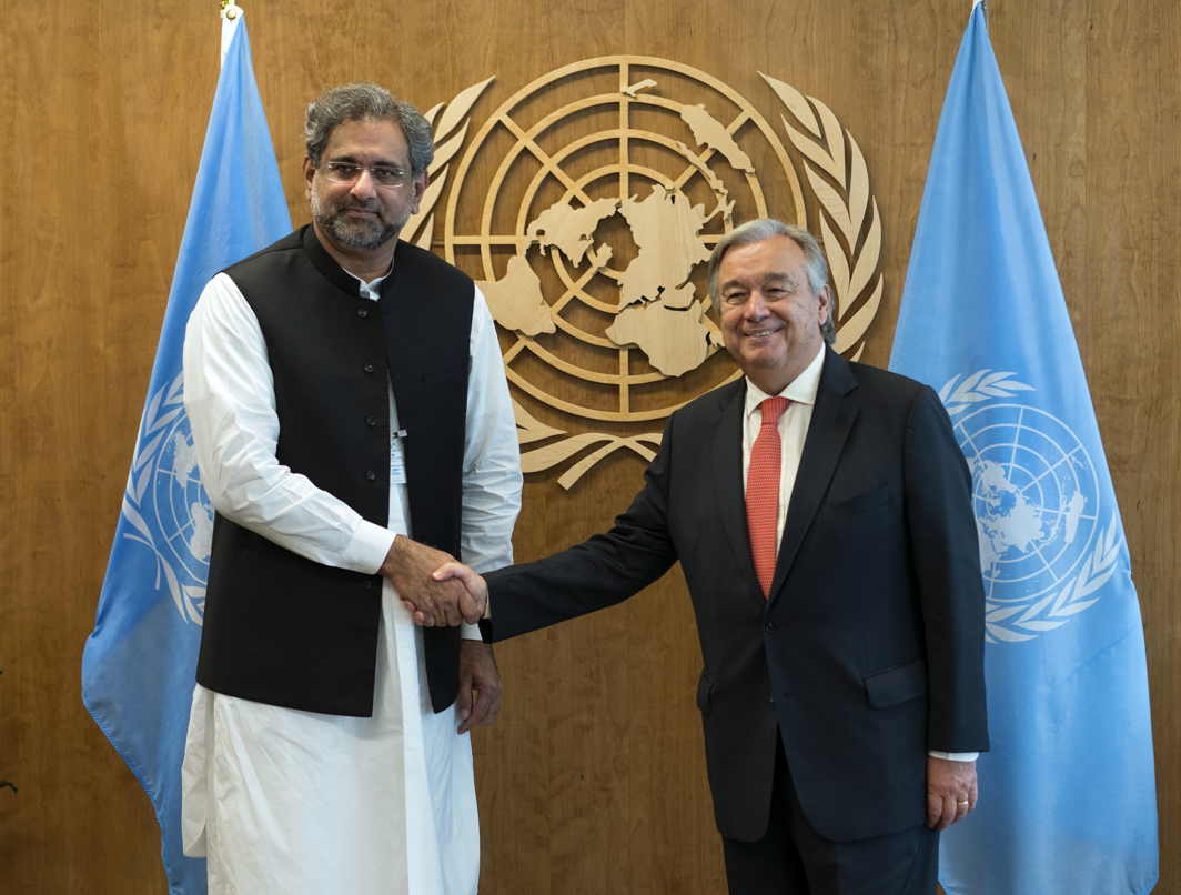 Pak-PM-UN
