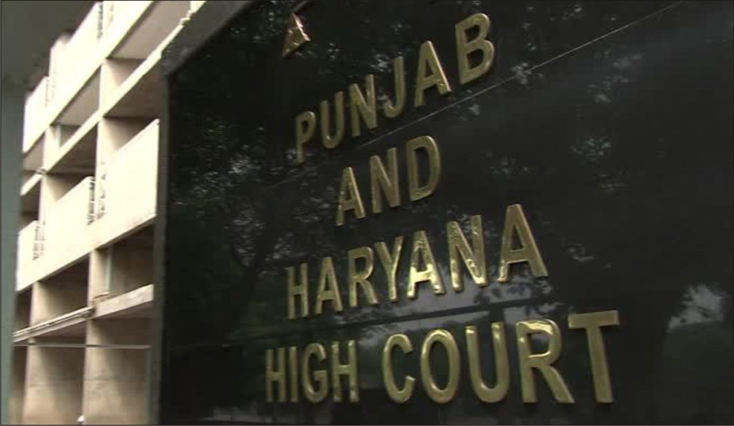 Punjab & Haryana HC sets 3 gang-rape convicts free on bail, slams the victim instead