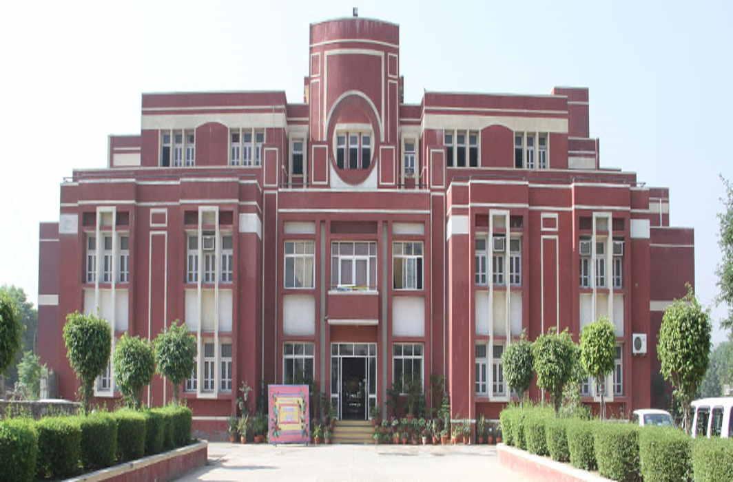 CBI to probe Pradyamun's murder; state to control school for 3 months