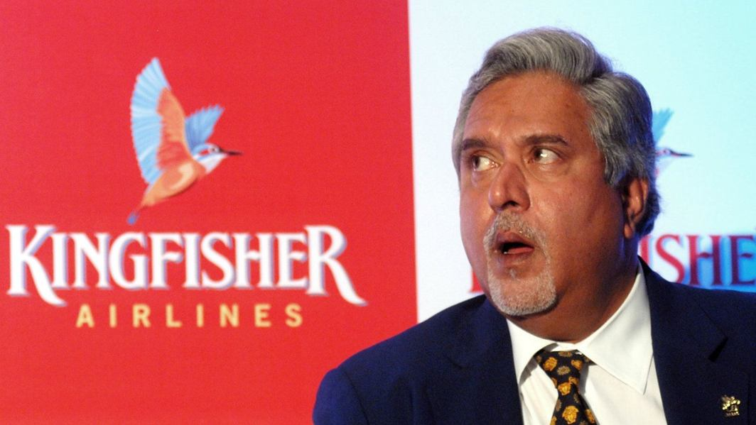 CBI, ED to move UK court against Vijay Mallya, claim he diverted most of Rs 6,000-cr loan to shell companies