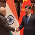"""Beijing irked at Army Chief Rawat's statement on """"salami slicing"""" by China on India's borders"""