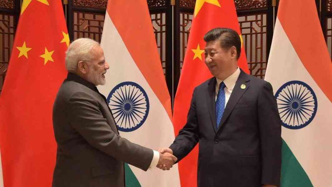 China 'testing limits' after stand-off: Indian army chief