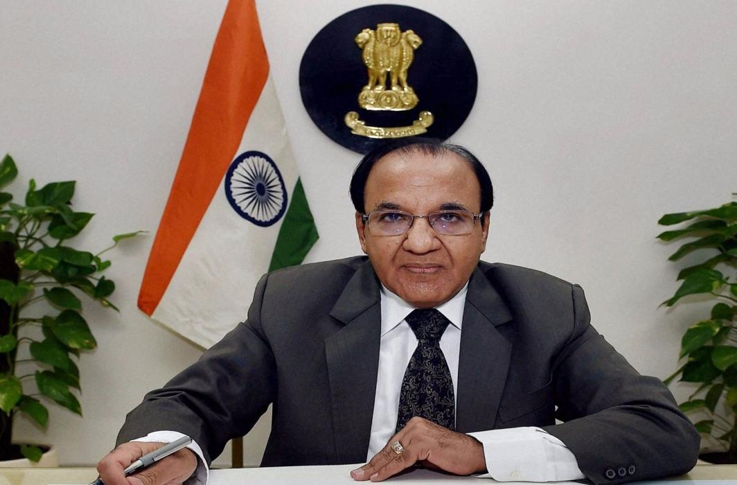 Himachal Pradesh election on Nov 9, counting on Dec 18; Gujarat dates to be announced later: EC
