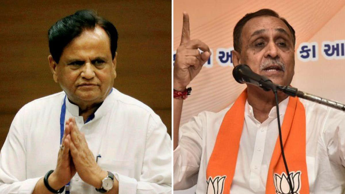 Ahmed-Patel-Vijay-Rupani