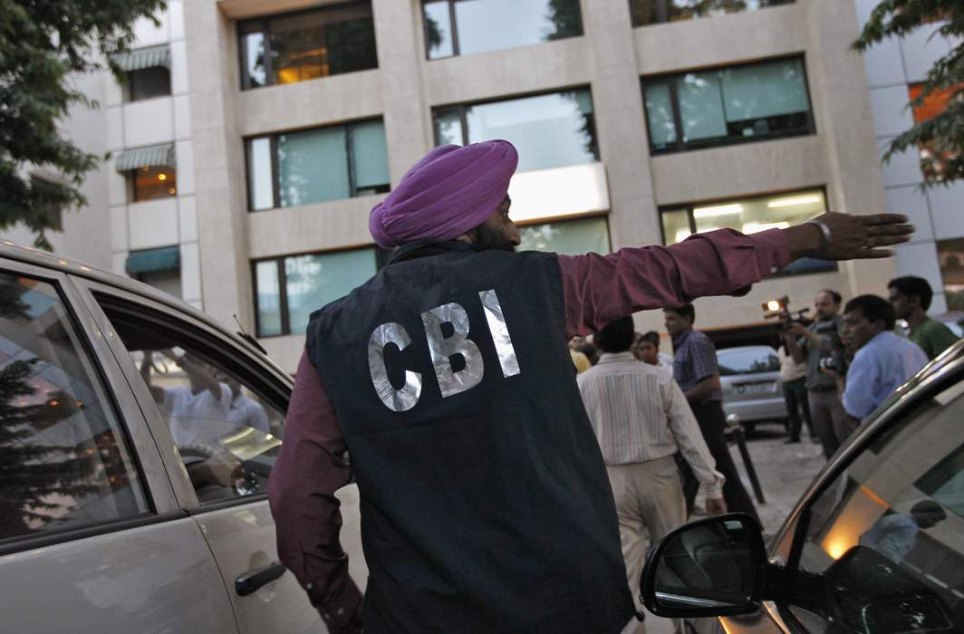 "Delhi court pulls up ""lazy"" CBI for delay in disposal of 37-year-old case, fines agency Rs 10K"