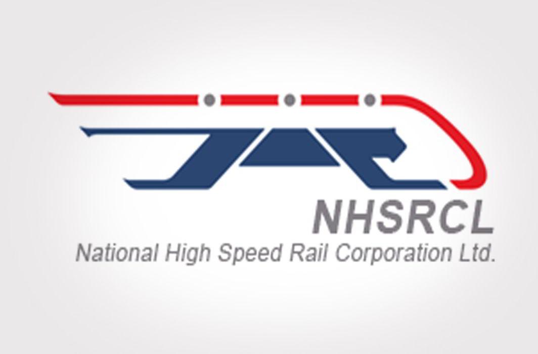 National High Speed Rail Corporation Ltd