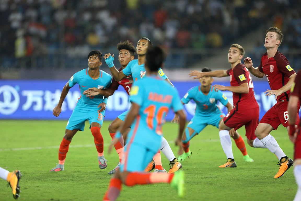 FIFA-U-17-India USA