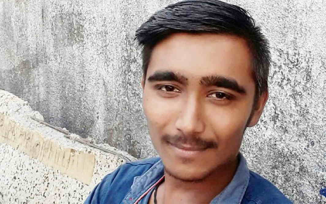 Low-caste man killed in India for watching dance performance