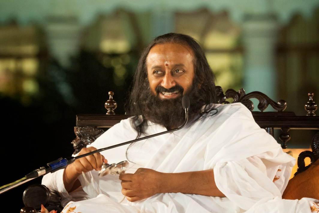 Sri-Sri-Ravi-Shankar