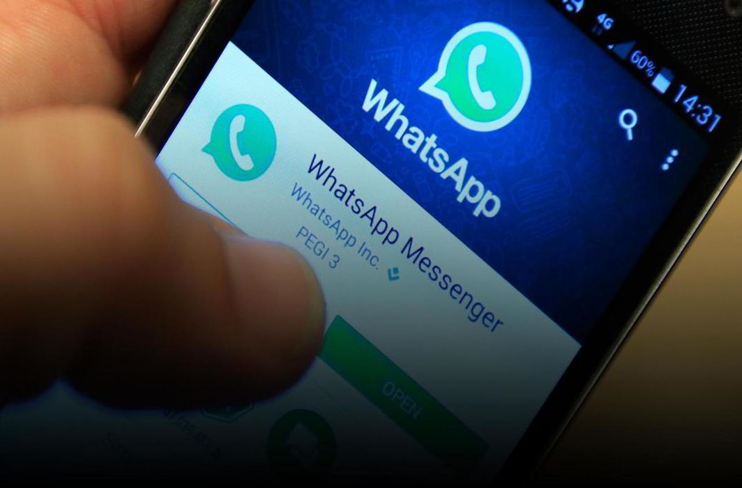 After Facebook Messenger, Telegram, now WhatsApp allows users to 'Share Live Location'