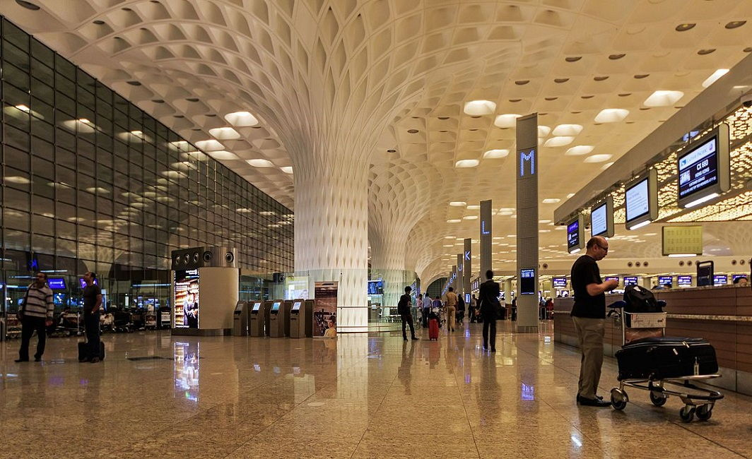 Norms relaxed: Mobile Aadhar now acceptable at airports