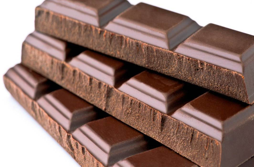 Cadbury fined Rs 50,000 for mould in chocolate bars