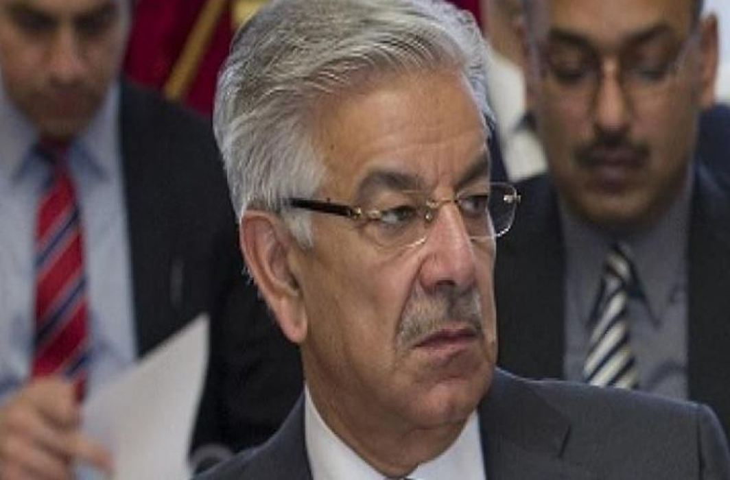 Pakistan Foreign Minister embarks on 3-day United States visit