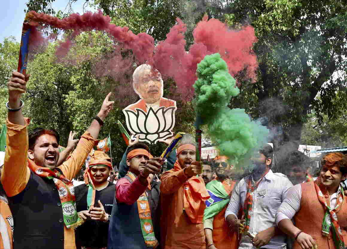 BJP-Gujarat-Poll-Campaign