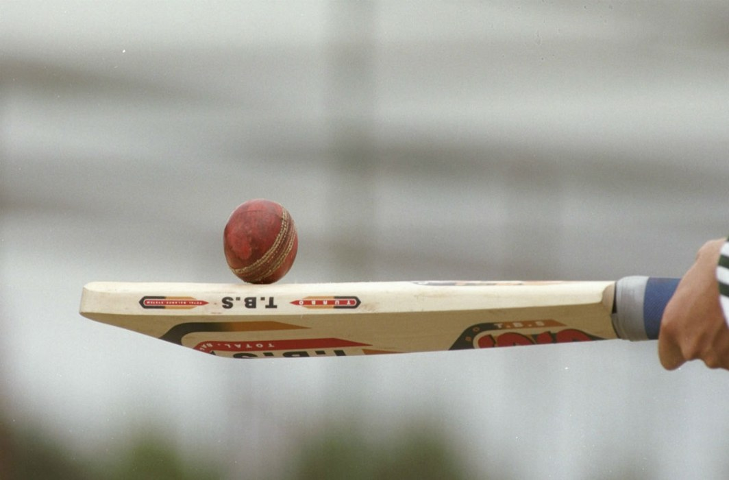 BCCI fined for monopolising organisation of T20 leagues