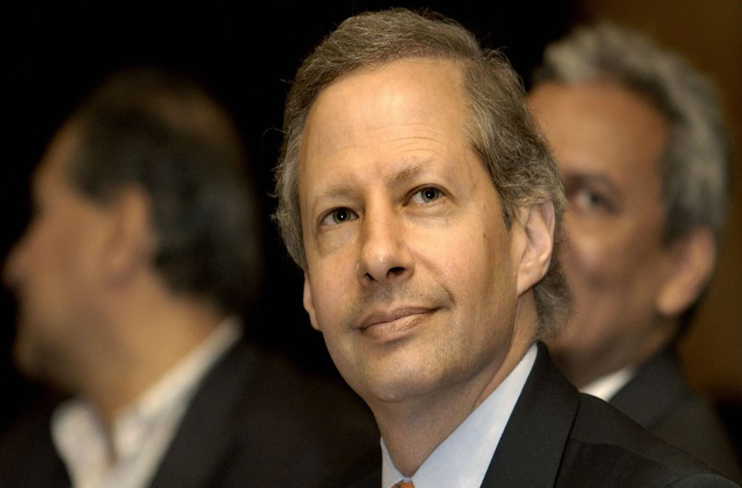 US Senate unanimously votes Kenneth Juster as US envoy to India